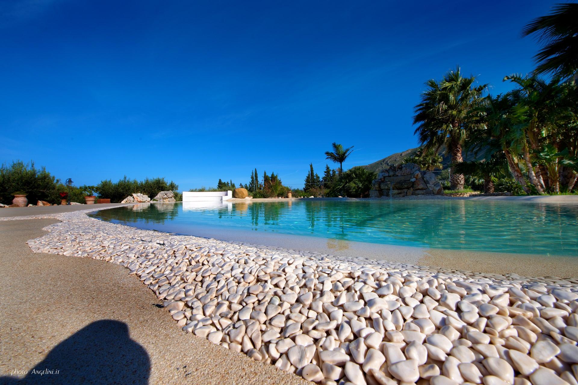piscina-naturale-biodesign-030