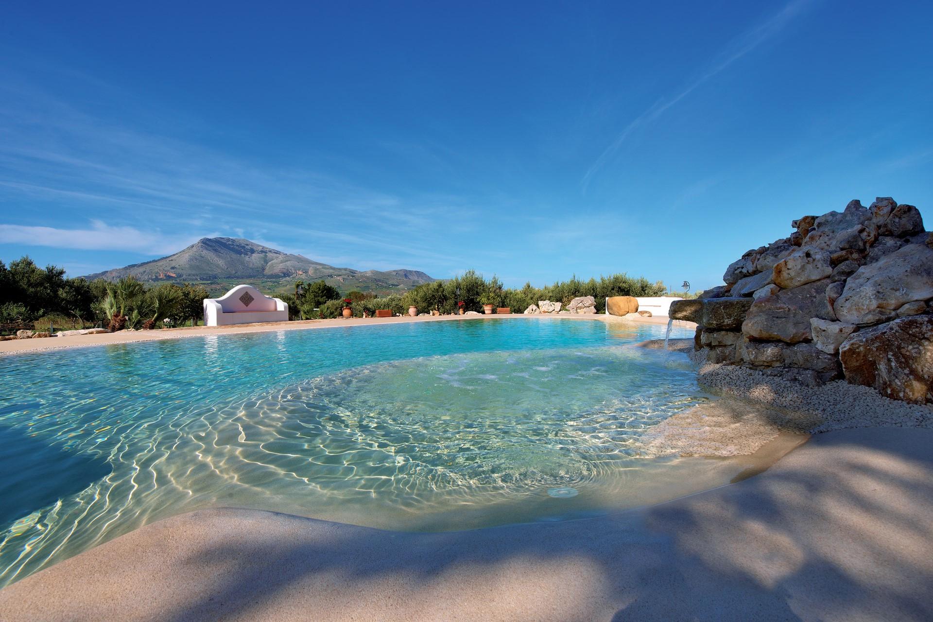 piscina-naturale-biodesign-032