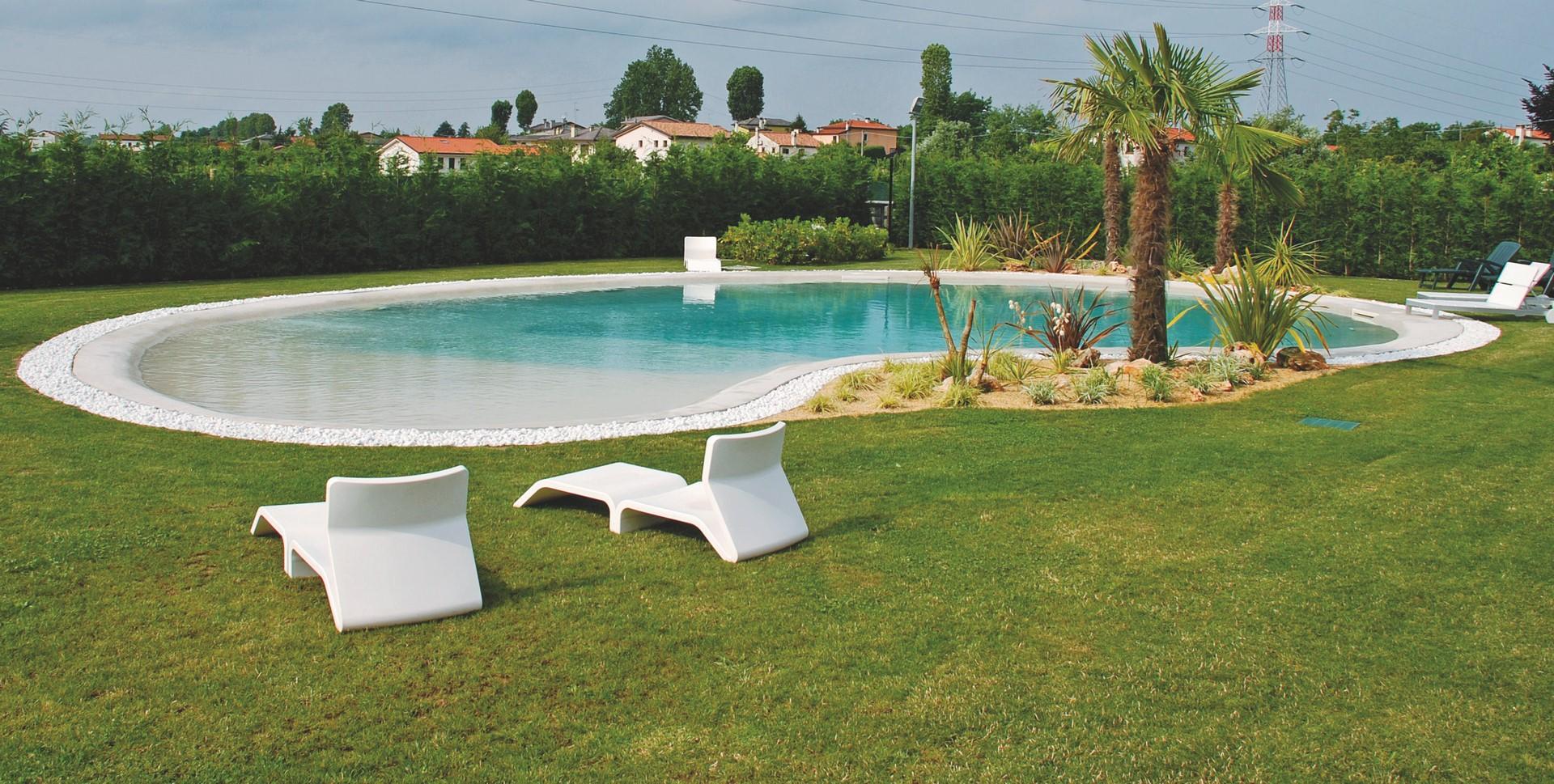 piscina-naturale-biodesign-046