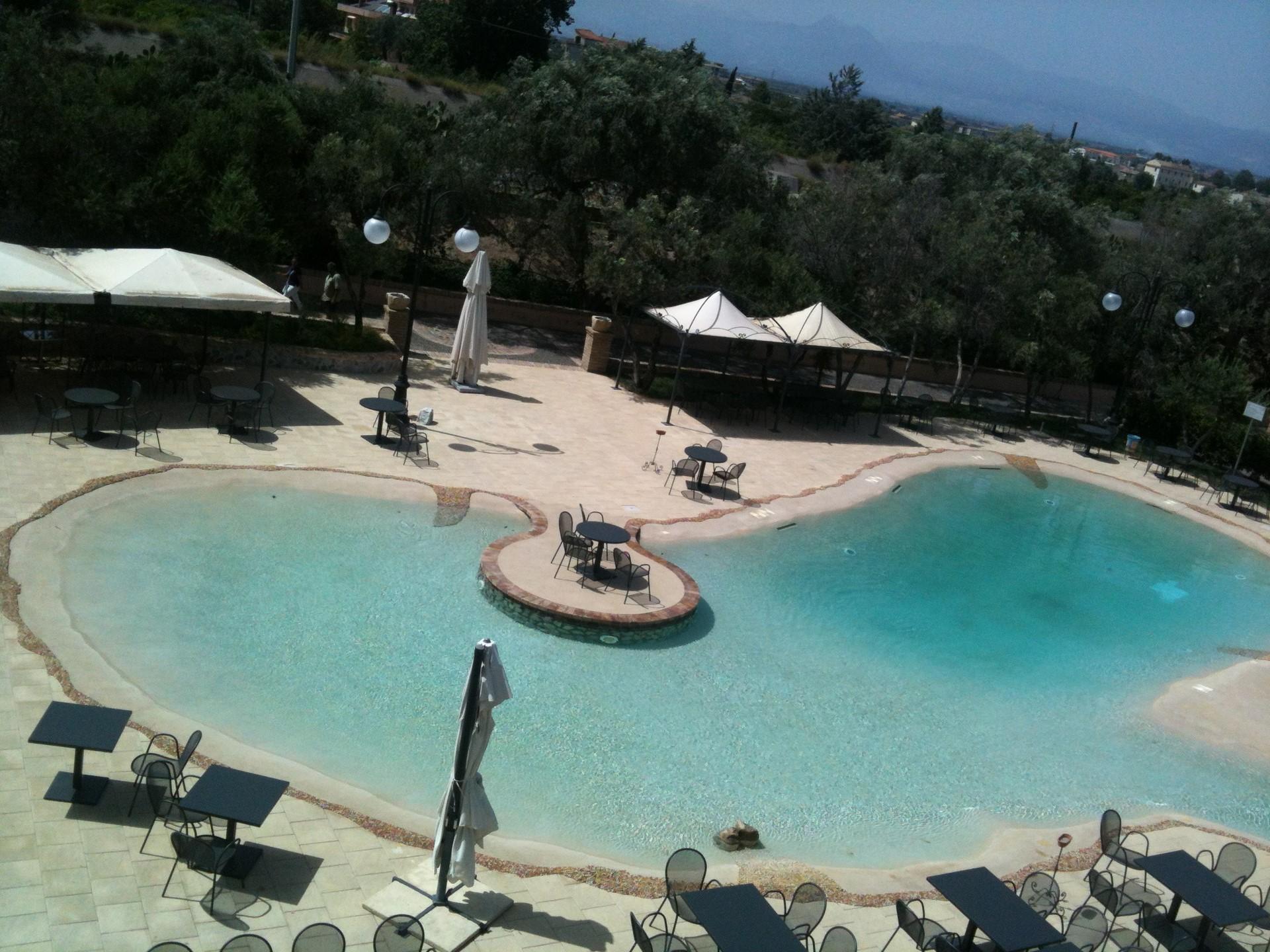 piscina-naturale-biodesign-140