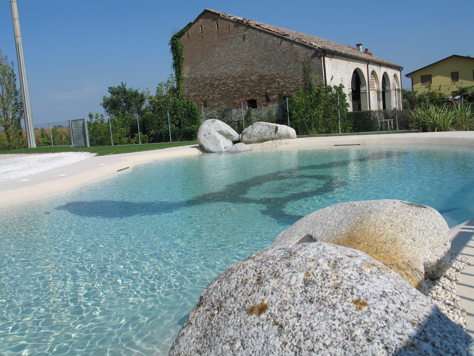 piscina-naturale-biodesign-152