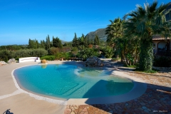 piscina-naturale-biodesign-029