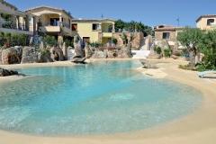 piscina-naturale-biodesign-040