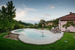 piscina-naturale-biodesign-126