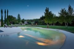 piscina-naturale-biodesign-127
