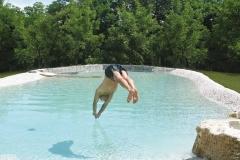 piscina-naturale-biodesign-145