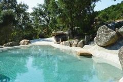 piscina-naturale-biodesign-188