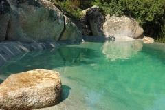 piscina-naturale-biodesign-192