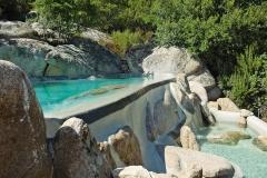 piscina-naturale-biodesign-193