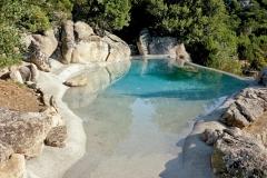 piscina-naturale-biodesign-194