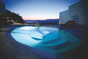 piscina-naturale-biodesign-101