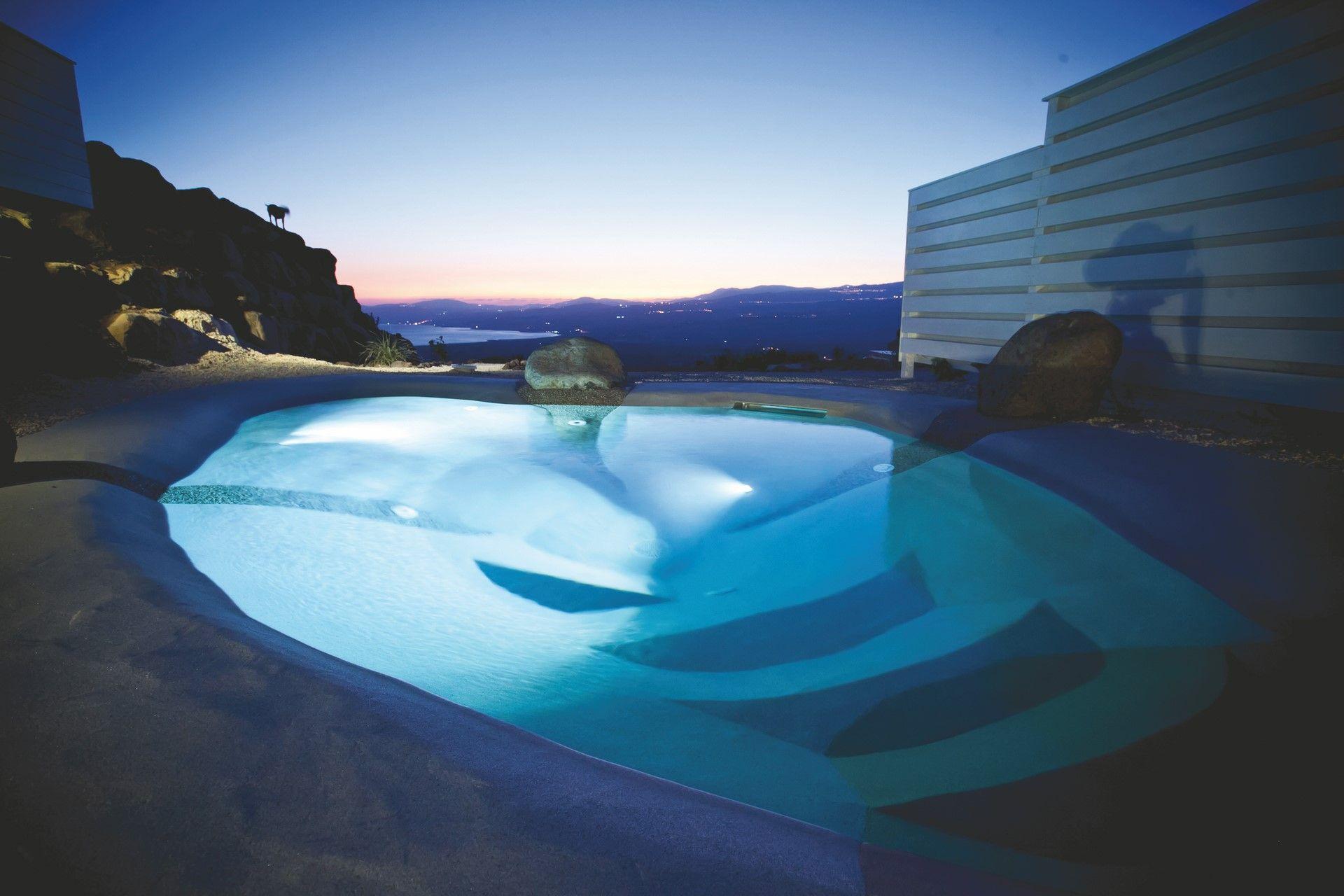Construir piscina precio fabulous precio construir for Precio para construir una piscina